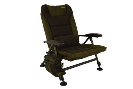 Low C Chair by Solar Sp C Tech Recliner Chair Low Johnson Ross Tackle