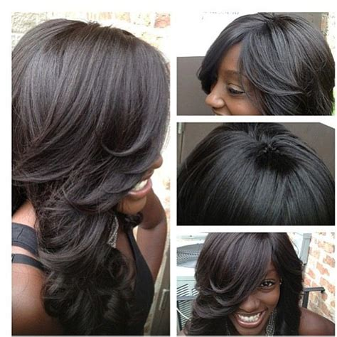 sew in weaves hairstyles for women with alopecia in dc sew in weave specialist net weaves alopecia bald spots