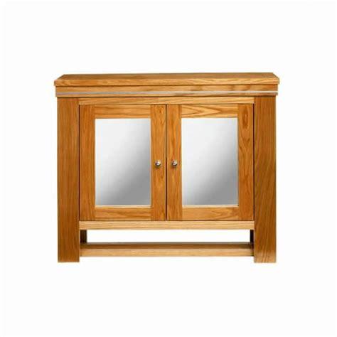 deco bathroom mirror cabinet imperial astoria deco harmony mirror wall cabinet 2 doors
