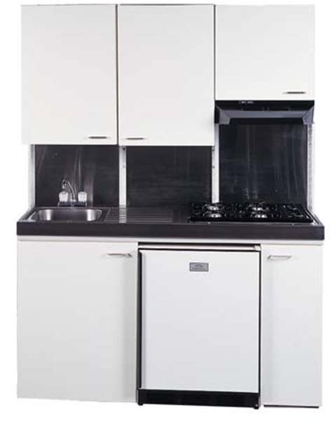 Standard Height For Kitchen Cabinets by Compact Kitchens Ada Handicap Kitchens Compact Kitchen
