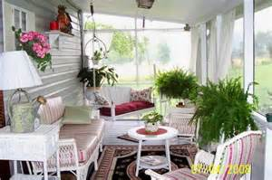 Decorating Ideas Small Screened Porches Ideas Screen Porch Decorating Ideas Home Interior Design