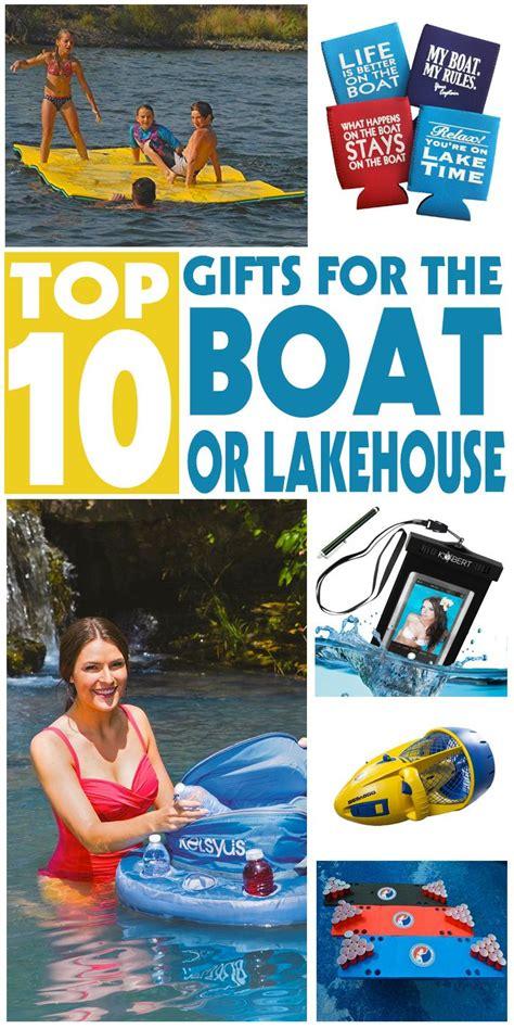 boat gifts 25 unique pontoon boating ideas on pinterest pontoon