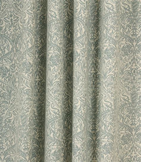 Best Type Of Fabric For Curtains Decorating Curtain Material Designers Curtain Menzilperde Net