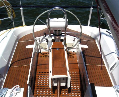 types of varnish for boats free access how to start a sailboat diesel engine jamson