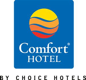 motel accommodation hotel web design idea 05 png 1 344 comfort hotel logo vector eps free download