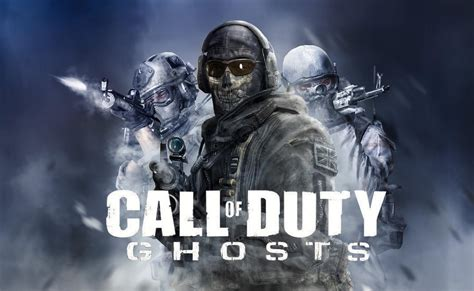 wallpaper game call of duty ghost call of duty ghosts wallpapers wallpaper cave