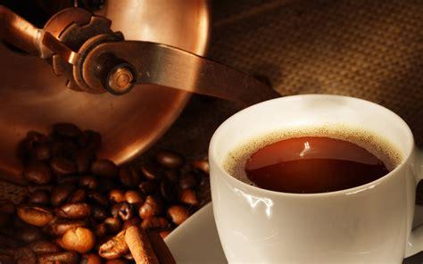 Coffee Bistro Wallpaper | coffee coffee wallpaper 13874569 fanpop