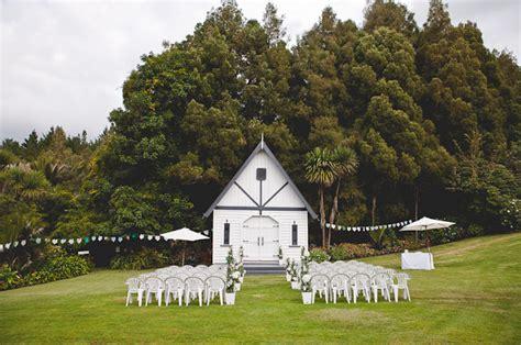 small wedding chapels in new new zealand autumn wedding amanda trav green wedding shoes weddings fashion lifestyle
