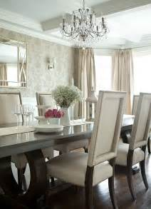 elegant dining room chairs pin by cindy derrick on home pinterest