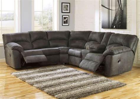 Discount Furniture Greenville Sc by 1000 Ideas About American Warehouse Furniture On