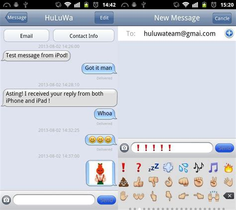 chat wallpaper for imessage google pulls shady imessage chat app from the play store