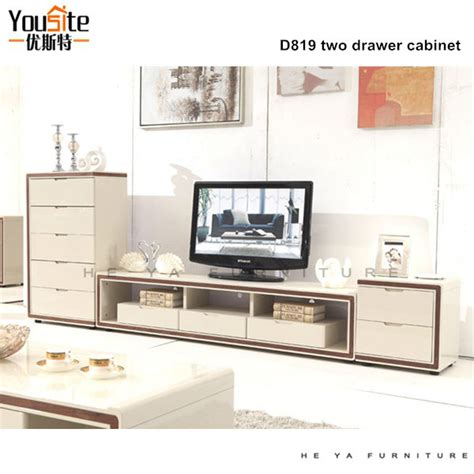 Walnut Dining Room Table by Living Room Furniture Set Tv Showcase Design View Tv