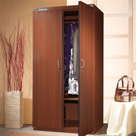 Stop Mould In Wardrobe by Prevent Mildew And Mold Cabinet For Clothes And Bags