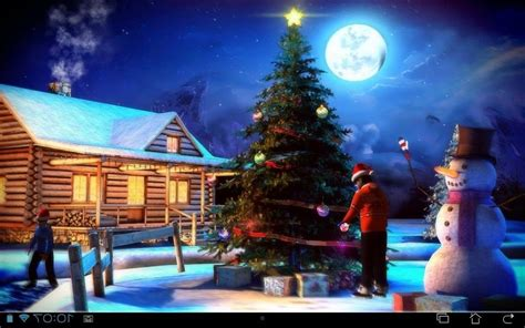 wallpapers free christmas 3d christmas 3d wallpapers free download best toys collection