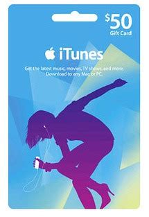 Best Things To Buy With Itunes Gift Card - how to save 15 to 20 when buying mac os x lion