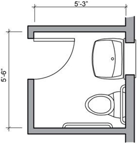 half bath plans 17 best ideas about small half bathrooms on pinterest