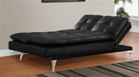 serta click clack sofa serta futons roselawnlutheran