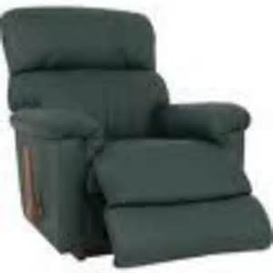 la z boy big and recliners reviews viewpoints