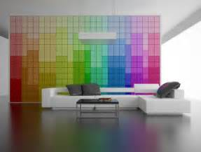 cool paint colors for rooms make room cool color changing walls for your home
