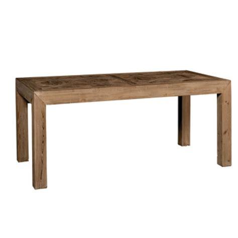 tavolo etnico tavolo etnico legno naturale olmo etnico outlet tavoli