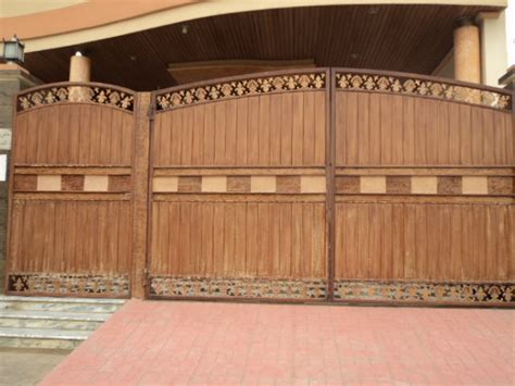 550 Sq Ft House by Iron Gates Buy Main Iron Gate Product On Alibaba Com
