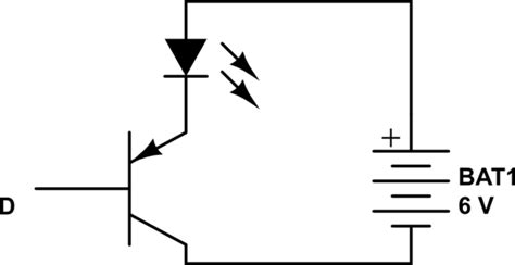 why use a gate resistor voltage why is base resistor of a transistor important