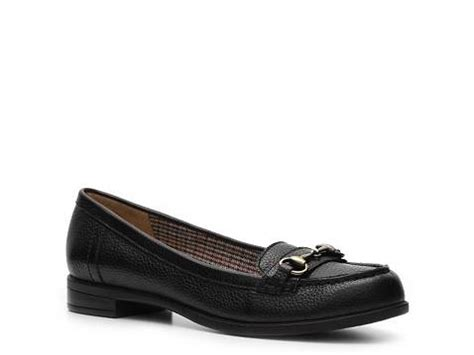 dsw loafers womens molly loafer dsw