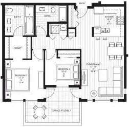 condo floor plan condominium floor plans friv5games com