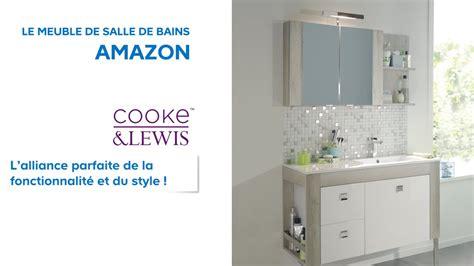 Amazon Meuble Salle De Bain