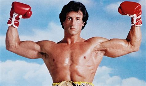 sylvester stallone bench press how much can sylvester stallone bench press 28 images
