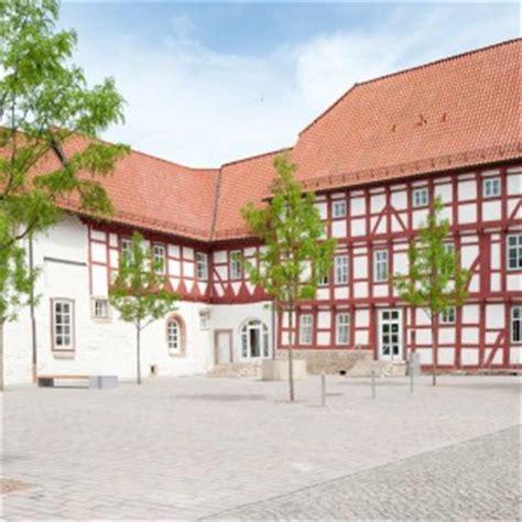 landschaftsarchitekt frankfurt image gallery landschaftsarchitektur frankfurt
