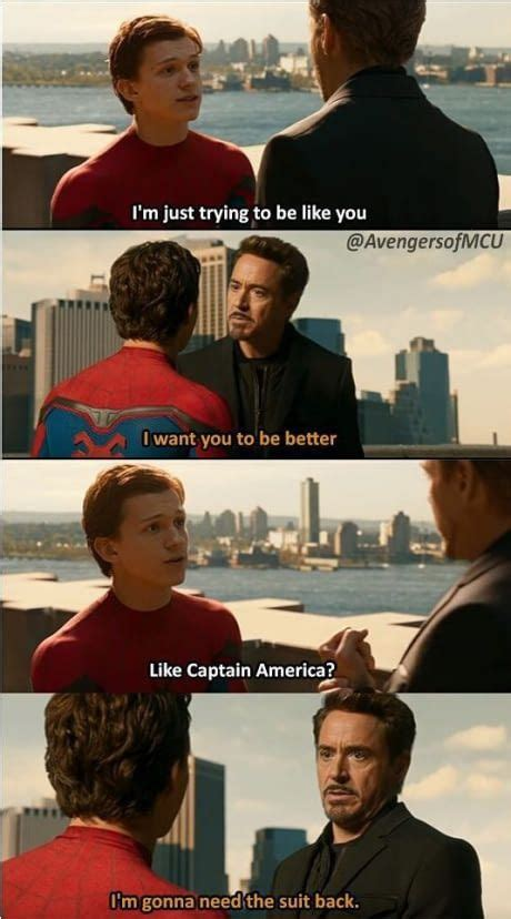 Spiderman Movie Meme - funny spiderman movie memes www pixshark com images