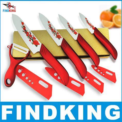 Set Pisau Seramik want to sell set pisau seramik dan stanless steel bercorak