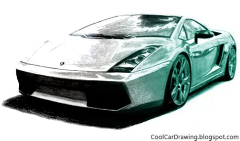 futuristic cars drawings cool car drawings draw a futuristic car like a pro