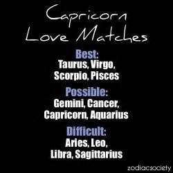 capricorn love match me myself moi pinterest