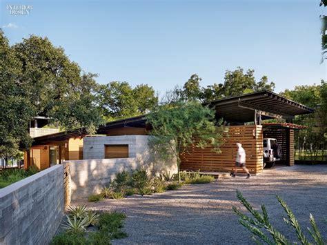 city limits lake flato and abode transform