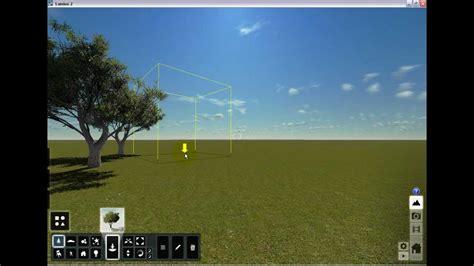 tutorial lumion 3d lumion 3d tutorial herramientas 01 youtube