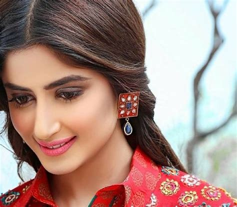 sajal ali photos 18 sajal ali sweet hd wallpaper images