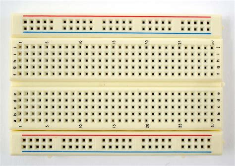 circuit without breadboard hiviz manual for the delay circuit with breadboard