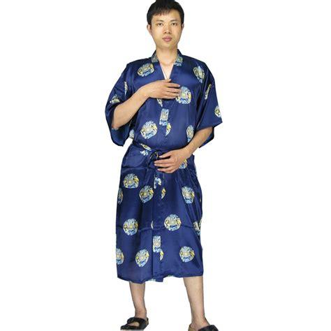 Baju Yukata Cowok desain model baju tidur kimono terbaru 2016