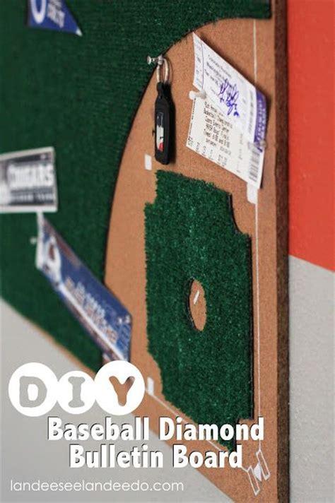 bedroom baseball board game 25 unique football field ideas on pinterest football
