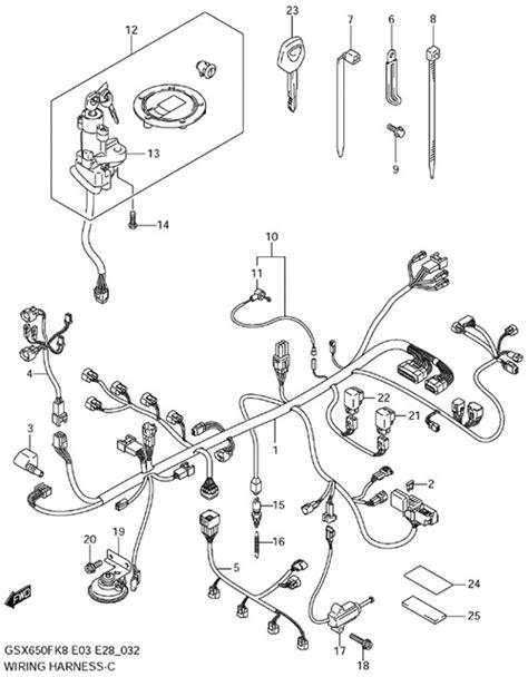 suzuki savage wiring schematic get free image about wiring diagram