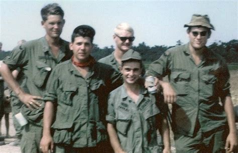 tom taylor vietnam cpl robert taylor 1947 1968 cape girardeau history and