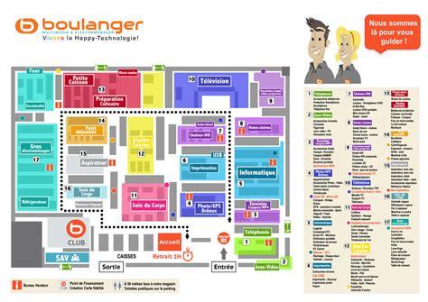 magasin canapé plan de cagne conforama plan de cagne contact 28 images d 233