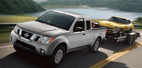 A New Design Frontier The Bottom Of Your Pans by 2018 Nissan Frontier Release Date Price Design Interior