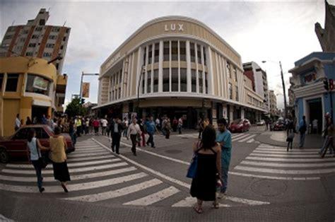 imagenes libres guatemala portal web aecid el centro cultural de espa 241 a en guatemala