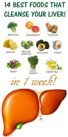 Cleanse Smart 14 Day Detox What To Eat by 1000 Images About Paleo Cleanse Diet On