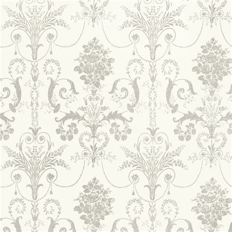 dove grey wallpaper uk white wallpaper uk 2017 grasscloth wallpaper