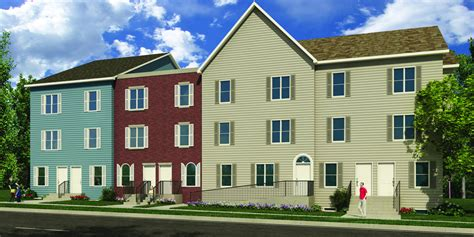 1 bedroom apartments in york pa one bedroom apartments york pa jonlou home