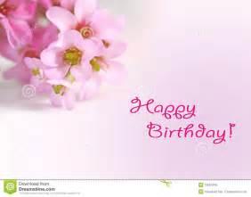 pics for gt happy birthday flowers cards verjaardag